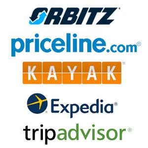 No More Big Deals At The Big Travel Sites?